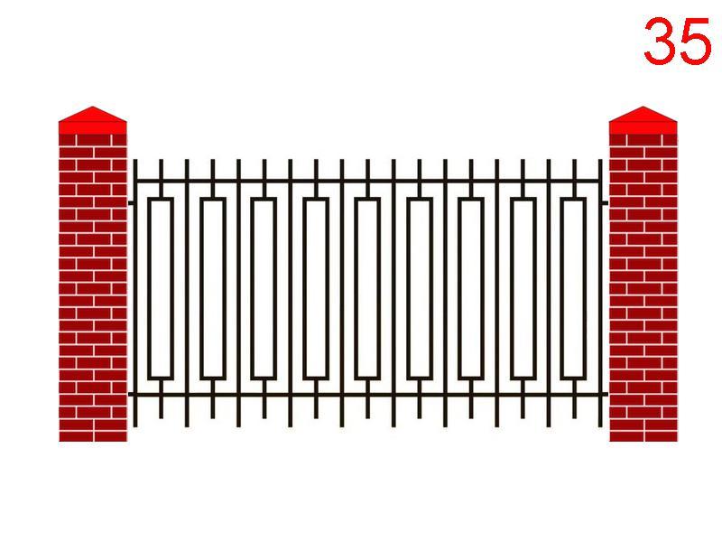 Металлические двери производство металлических дверей